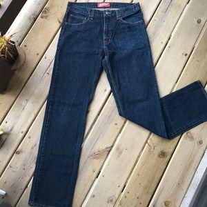 Arizona Men's Jeans